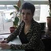 Ольга, 34, г.Кокшетау