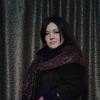 светлана, 36, Куп'янськ