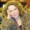 Поканезнакомка, 54, г.Москва