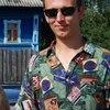 Алексей, 29, г.Дзержинск