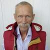 сережа, 57, г.Анапа