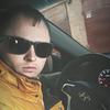 Виталя, 24, г.Омск