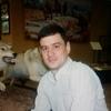 Иван, 40, г.Кемерово