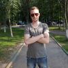 Ярослав, 25, г.Нижний Новгород