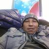 Жанат, 28, г.Петропавловск