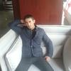 borislav, 27, г.Дондюшаны