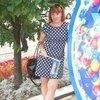 Наталья, 36, г.Орша