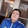 Вадим, 22, г.Челябинск