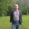 андрей, 51, г.Минск