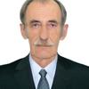 Никита, 62, г.Ташкент