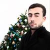 David, 21, г.Переславль-Залесский