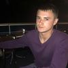 Евгений, 24, г.Москва