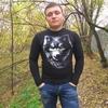 Slava, 23, г.Ровно