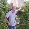 Владимир, 35, г.Гуково