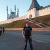 Евгений, 30, г.Вятские Поляны (Кировская обл.)