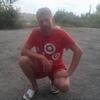 александр, 31, Генічеськ