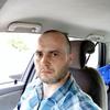 Вадим, 34, г.Иваново