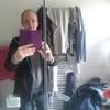 Michael Jansing, 47, г.Берлин