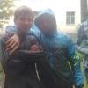 Евгений, 21, г.Иркутск
