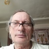 Сергей Керезмарченков, 62, г.Дятьково