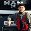 Андрей, 42, г.Железногорск-Илимский