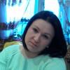 Екатерина, 35, г.Калуга
