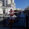 Игорь, 35, г.Стерлитамак