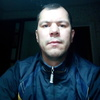 Максим, 34, г.Тараклия