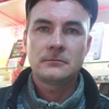 Алексей, 33, г.Кулебаки