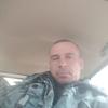 Юрий, 36, г.Харьков