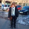 Игорь, 61, г.Владивосток