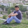 мираджаб, 47, г.Истаравшан (Ура-Тюбе)