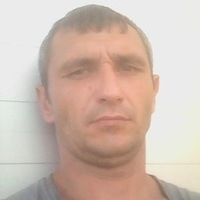 Рома, 37 лет, Телец, Волгоград