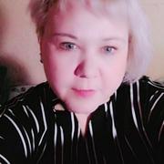 Анна 46 Подольск
