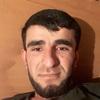 МУХАММАД АЛИ, 23, г.Екатеринбург