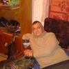 Игорь, 55, г.Запорожье
