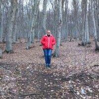 елена, 48 лет, Близнецы, Керчь