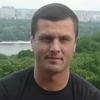 Sergey, 45, Kolomna