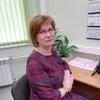 Елена, 66, г.Санкт-Петербург