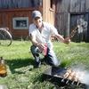 Виталий, 29, г.Пышма