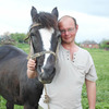 Николай, 37, г.Ставрополь