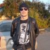 Дима, 34, г.Вадерсло