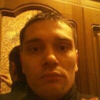 Александр, 36 лет, Водолей, Минск