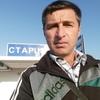 Зафар, 43, г.Свободный