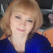 Елена 43 года (Козерог) хочет познакомиться в Магнитогорске