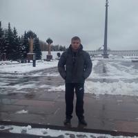 Олег, 34 года, Лев, Москва