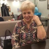 Любовь шишова, 60, г.Архангельск