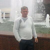 серега, 47 лет, Весы, Крымск