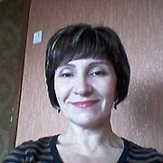 Елена 55 Токаревка