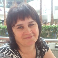 Галина, 48 лет, Весы, Красноярск